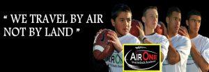 air one 980-1