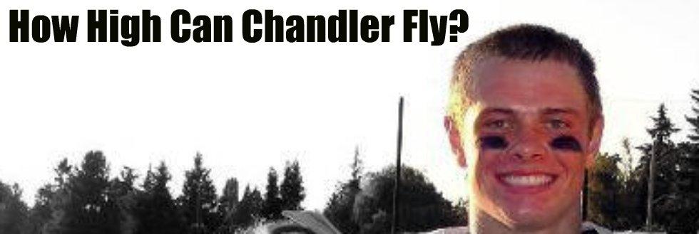 Calvin Chandler 980